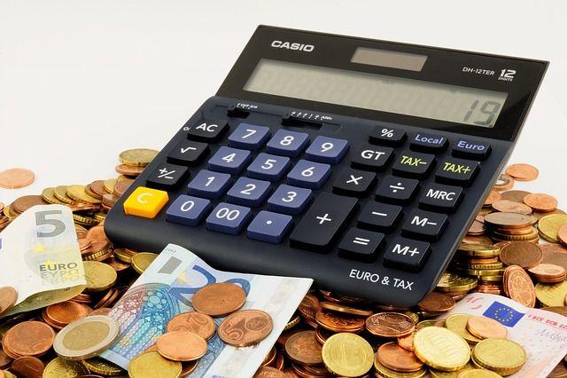 ahorrar dinero en madrid