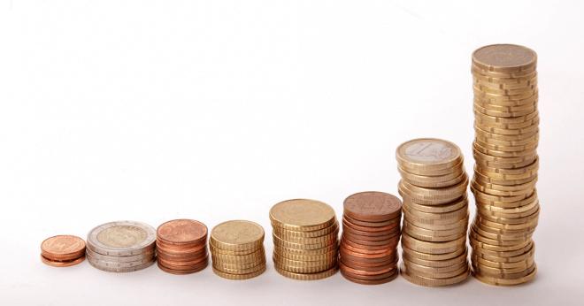 11 Maneras de ahorrar dinero llegando a final de mes