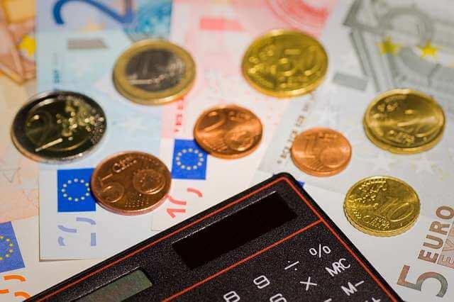 ¿Reunificar deudas? ¿Es posible?