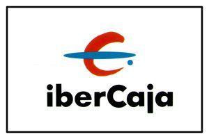 Reunificacion de deudas Ibercaja