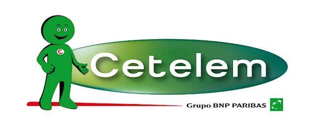 Reunificacion de deudas Cetelem