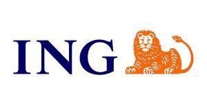 Reunificacion de deudas ING Direct