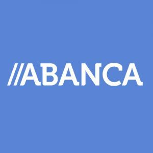 Reunificación de deudas en Abanca 1