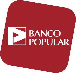 Reunificacion de deudas en Banco Popular