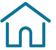 Reunificacion de deudas con hipoteca