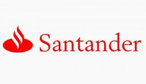 Reunificacion de deudas en Santander