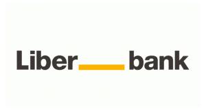 Reunificación de deudas Liberbank 1