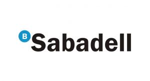 Reunificación de deudas Sabadell 1